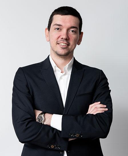 berat-ergur-senior-project-manager